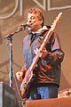Rock in Pott 2013 - Deftones 08.jpg