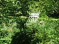 Rococo Gardens Painswick - geograph.org.uk - 1743679.jpg