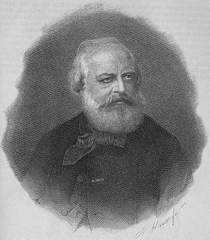 Roderich Benedix - Roderich Benedix