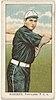 Rodgers, Portland Team, baseball card portrait LCCN2007685578.jpg
