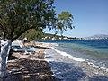 Rodini beach summer 2020.jpg