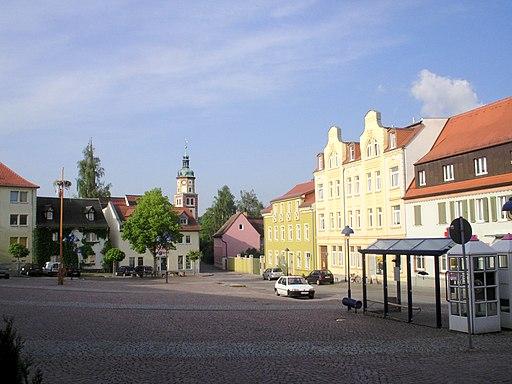 Roetha Markt