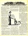 Rogers Worm Holes 1914.jpg