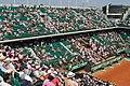 Roland-Garros 2012-IMG 3465.jpg