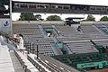 Roland-Garros 2012-IMG 3796.jpg