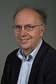 Rolf Beu-4200.jpg