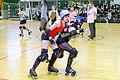 Roller Derby - Belfort - Lyon -039.jpg