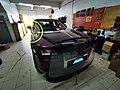 Rolls Royce Ghost Front Windscreen Replacement.jpg