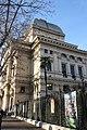Rom, die Große Synagoge, Bild 1.JPG