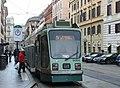 Roma--rom-atac-sl-1129703.jpg