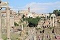 Roma 1000 218.jpg