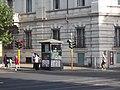 Roma 2010 07.jpg