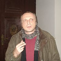 Roman Leybov 2007.jpg