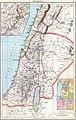 Roman Palestine.jpg