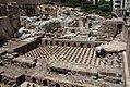 Roman baths beirut.jpg