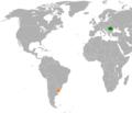 Romania Uruguay Locator.png