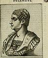 Romanorvm imperatorvm effigies - elogijs ex diuersis scriptoribus per Thomam Treteru S. Mariae Transtyberim canonicum collectis (1583) (14581808047).jpg