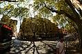 Rome - 2015 - panoramio (9).jpg