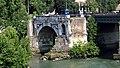 Rome - Ponte Rotto.jpg