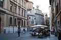 Rome 2009 (3786796432).jpg