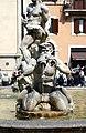 Rome Piazza Navona Fontaine Neptune (4).jpg