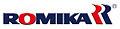 Romika Logo.jpg