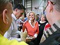 Romney (6482982687).jpg