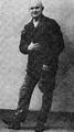 Romuald Gierasieński.png