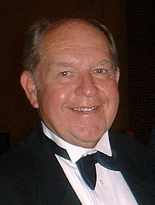 Ron holmberg west point hof.jpg