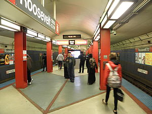 Roosevelt Station on the Red Line.jpg