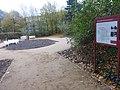 Rosa Luxemburg Garten.jpg