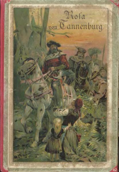 File:Rosa von Tannenburg.djvu