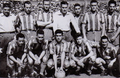 Rosario Central 1953.png