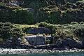 Roscanvel - Mur de l'Atlantique - 003.jpg