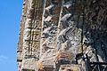 Roscrea St. Cronan's Romanesque Church Portal Left Jamb Details 2010 09 03.jpg