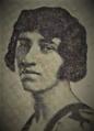 Rose Zoulalian.png