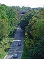 Rosedale Valley Road (1).jpg
