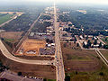 Roseland-indiana-from-above.jpg