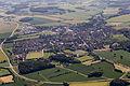 Rosendahl, Darfeld, Ortsansicht -- 2014 -- 9408.jpg