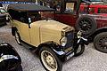 Rosengart - LR 2 - 1929 (M.A.R.C.).jpg