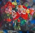 Roses Augusto Giacometti.jpg