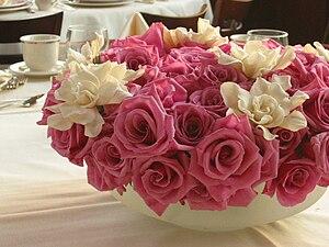 Rosesandwhite.JPG