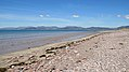 Rossbeigh Beach, Ring of Kerry (506500) (27780823726).jpg