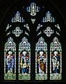 Rosscarbery St Fachtna's Cathedral East Window 2017 08 30.jpg