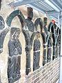 Rostock Marienkirche Turmfries6.jpg