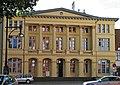 Rostock Zoologisches Institut.jpg