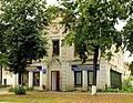 Rostov, пл. Советская, 13, photo1.jpg