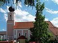 Rottenburg-Oberroning-Kirche-Mariä-Himmelfahrt.jpg