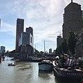 Rotterdam 44.jpg
