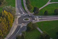 Roundabout September 2014 12.jpg
